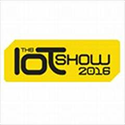 The IOT Show Asia 2016